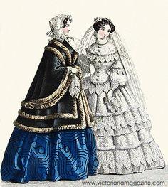 1850 antique wedding photos   NancyLovesVintageWeddings's blog   Wedding Blogs - Brides Blogs and ...