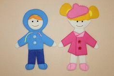Развивающие куколки) - Babyblog.ru
