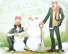 Beel+Oga+Furuichi