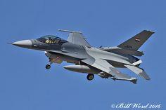 "https://flic.kr/p/PEvoBX | Lockheed Martin F-16IQ C Block 52 Viper cnRA-16 IqAF 1624 c | TUS 09/30/16 Lockheed Martin F-16IQ C Block 52 "" Fighting Falcon/Viper"" (RA-16)(USAF 13 0019)(IqAF 1624)"