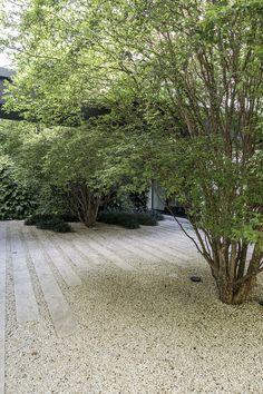 alex hanazaki paisagismo / jardim r-c, são paulo