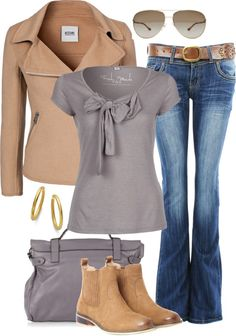 "Cute ""Untitled #202"" by pamnken ❤ liked on Polyvore"