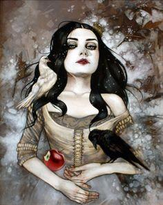 http://www.kateforsyth.com.au/kates-blog/tag/fairy_tales/page/2/