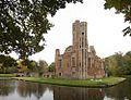 Kasteel Ter Elst, Belgium