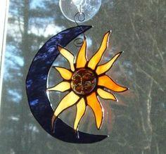 Sun Catchers                                                                                                                                                                                 More