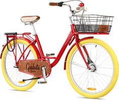 Low maintenance, custom bicycles assembled in USA designed specifically for fleets and bike sharing. Bike Design, Custom Bikes, Bicycles, Advertising, Blog, Motorcycle Design, Custom Motorcycles, Blogging, Custom Bobber