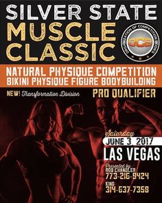 OCB is coming to Vegas! Come support Team Forever Natural at the first Vegas OCB show this Saturday in Summerlin at the West Las Vegas Library Performance Arts Center! #fitness #model #public #thrive #aspiretoinspire #fitnessmodel #bikinicompetitor #teamf