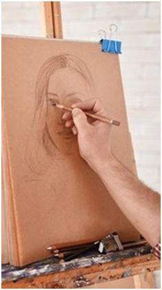 71 best drawing images on pinterest drawing techniques drawing