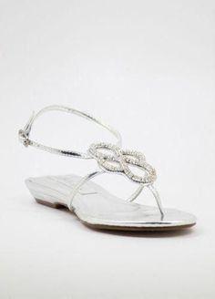 FlatsBridal ImagesBride Wedding Shoes 20 Exciting Shoe cARL3q4j5