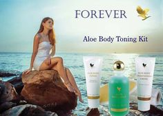Forever Living is the world's largest grower, manufacturer and distributor of Aloe Vera. Discover Forever Living Products and learn more about becoming a forever business owner here. Home Body Wraps, Forever Business, Forever Aloe, Forever Living Products, Beautiful Legs, Cellulite, Aloe Vera, Feel Better, Body Care