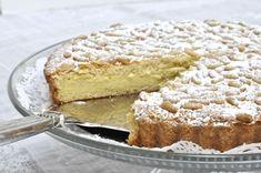 Ciao Chow Linda: Torta Della Nonna