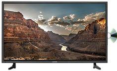 Blaupunkt 32-Inch Widescreen 720p HD Ready DVD Combi TV w... https://www.amazon.co.uk/dp/B01N34LA77/ref=cm_sw_r_pi_dp_U_x_xo6iAbJTPJKBS