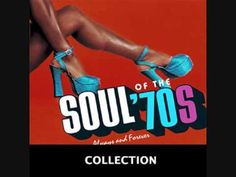 49 Best Grown Folks Music images   Soul Music, My music, Folk Music
