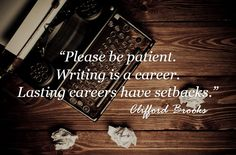 Writing, Quotes, Quotations, Being A Writer, Quote, Shut Up Quotes