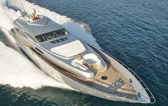 http://custommarine.co.nz/uploads/images/Gallery/Portfolio/Luxury/luxury.jpg