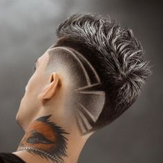 Check out this Top 100 Mens Haircuts 2018 Textured Crop + Fade Check out our gallery For more Mens Hairstyles . The post Top 100 Mens Haircuts 2018 Textured Crop . Trendy Haircuts, Girl Haircuts, Hairstyles Haircuts, Haircuts For Men, Trending Hairstyles, Vintage Haircuts, Mens Hairstyles 2018, Medium Hair Cuts, Short Hair Cuts
