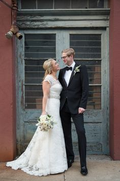 new orleans wedding chicory st Wedding Photos, Wedding Day, New Orleans Wedding, Video New, Dan, Weddings, Photo And Video, Formal, Wedding Dresses