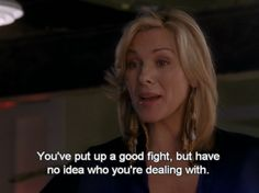 sex and the city quotes City Quotes, Movie Quotes, Funny Quotes, Qoutes, Samantha Jones Quotes, Carrie And Big, Kim Cattrall, Movies And Series, Woman Quotes