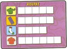 Resultado de imagem para jogos de alfabetização formar palavras