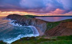 Remarkable-Views-Point-Reyes-National-Seashore-2