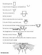 leprechaun directed drawing.pdf