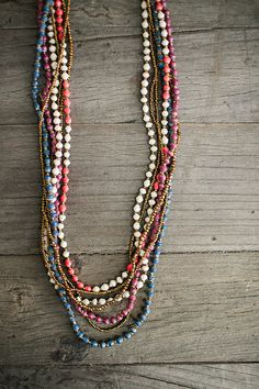The @31bits Fall + Winter Collection | The Adeline