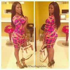 The #designdimediva  #birthdaygirl has arrived #haitiandiva #haitianwomenkillingit #beauty #style #jazzyjujubee #hairgoddess #chic #beautiful #fashion  #sassy #sexy #petite FLAW-TO-THE-DAM-LESS baby ☺️