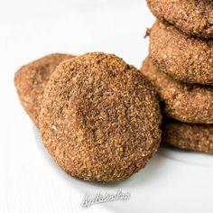 ciasteczka-owocowe-kakaowe-prosty-przepis-3