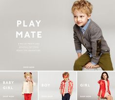 Country Road-Kids Clothing <3