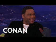 Anthony Anderson Says His Mother Taught Him How To Eat P*ssy!  https://www.hiphopdugout.com/videos/anthony-anderson-says-his-mother-taught-him-how-to-eat-p-ssy