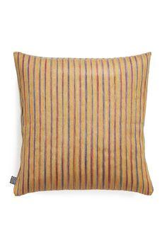 Yellow Turquoise, Cushions, Throw Pillows, Home Decor, Design, Acapulco, Cushion, Decorative Pillows, Pillows