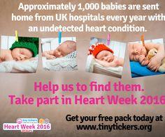 POST BY @sunshinesarahxo | Blogging Community Tiny Tickers #heartweek | http://bit.ly/1Ny4P8K  #pbloggers #support
