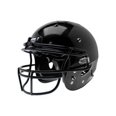 Football Helmet Design, Football Helmets, Funny Sports Memes, Sports Humor, Youth Football, Soft Pillows, Large Black, Navy, Metal