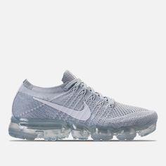 info for d063e a0233 Women s Nike Air VaporMax Flyknit Running Shoe Shop, Running Shoes, Nike Air  Vapormax,