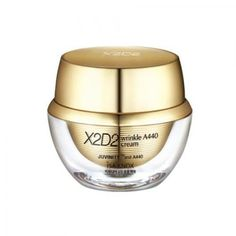ISA KNOX X2D2 Wrinkle A440 Cream Korean original by Isa Knox >>> Check out the image by visiting the link-affiliate link.