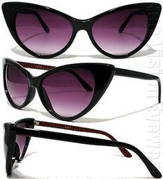 587f4e7d906 Ray-Ban Erika Rubberized Havana - Zappos.com Free Shipping BOTH Ways  Sunglasses Outlet