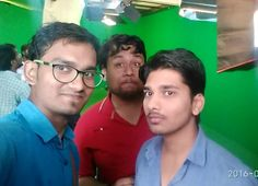 On shoot #AskPal #explainer #video #commercial