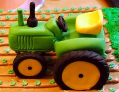 Google Image Result for http://www.megzcakes.ca/image-files/cake%2520decorating%2520pictures/fondant%2520pictures/characters/fondant-tractor-picture.jpg