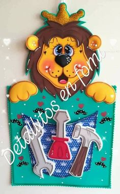 Sky Garden, Xmas, Christmas Ornaments, Corpus Christi, Birthday Candles, Clip Art, Baby Shower, Scrapbook, Knitting