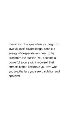 Dear Self Quotes, Real Quotes, Fact Quotes, Mood Quotes, Wisdom Quotes, True Quotes, Quotes To Live By, Motivational Quotes, Inspirational Quotes