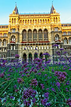 The Rathaus is a building in Vienna