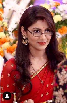 Indian Tv Actress, Indian Actresses, Illeana Dcruz Hot, Genelia D'souza, Sriti Jha, Cute Baby Wallpaper, Kumkum Bhagya, Most Beautiful Indian Actress, Cute Asian Girls