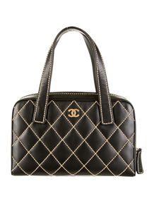 d20e089da9ca 11 Best Chanel portobello bag images | Portobello, Louis vuitton ...