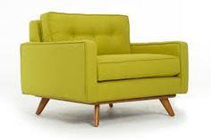 marca taylor sofa - Pesquisa Google