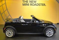 mini roadster #mini