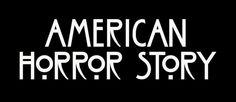 Le patron de la chaîne FX promet une large réinvention pour la saison 5 de American Horror Story.