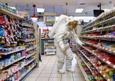 astronaut-daily-life-02