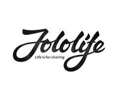 Jololife