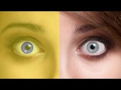 Optical Illusions That Will Make You Question Everything - FB TroublemakersFB Troublemakers