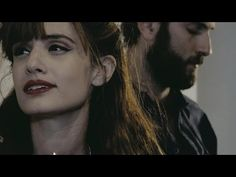 Lola Marsh - She's A Rainbow (Official Audio Video HQ) - YouTube